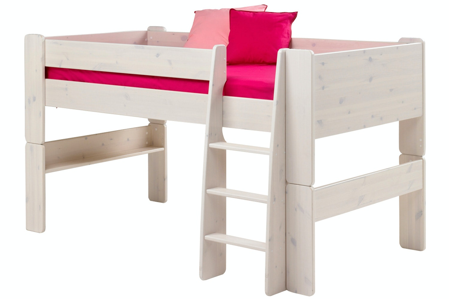 Midsleeper Bed Frame