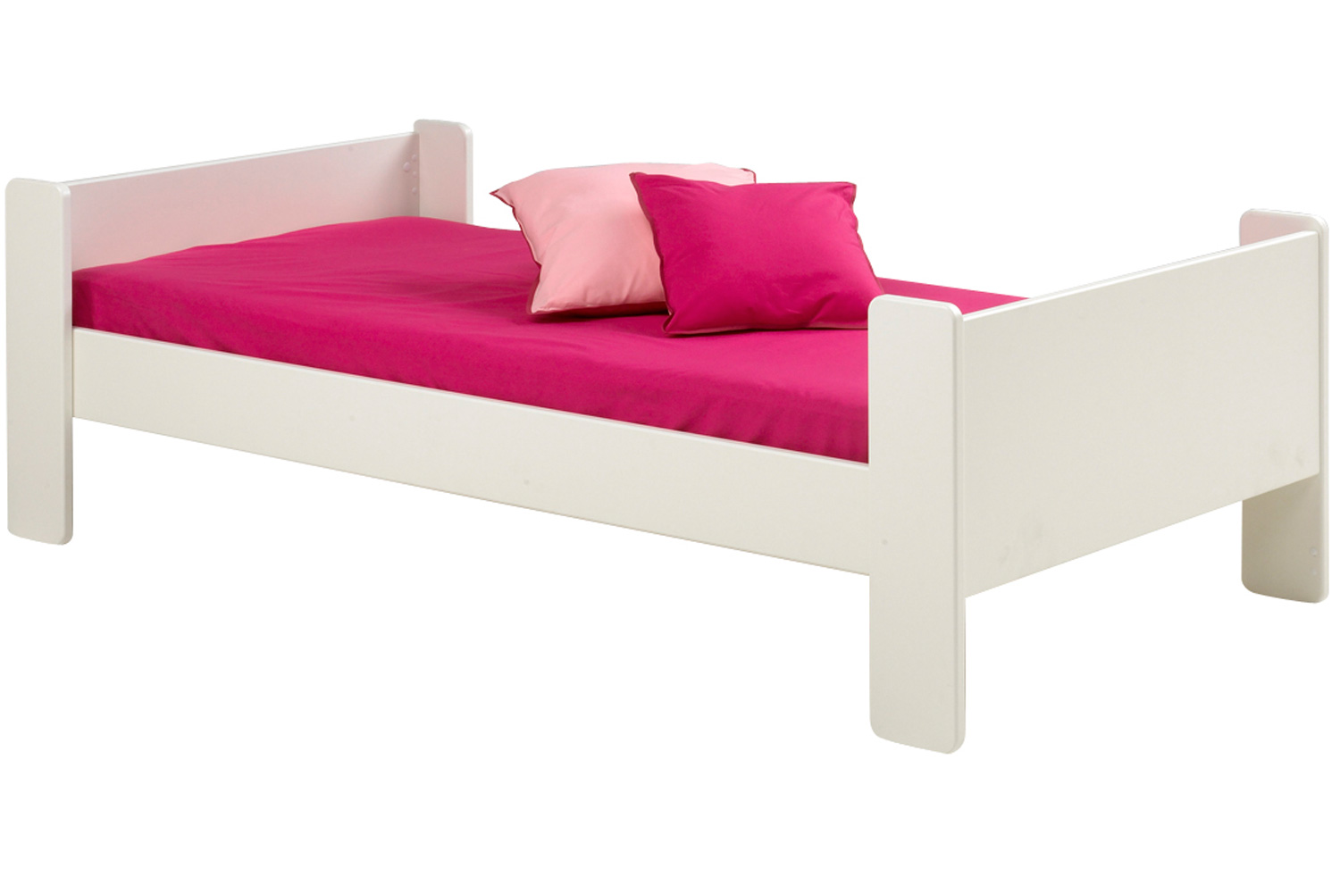 Popsicle Single Bed Frame Shop at Harvey Norman Ireland