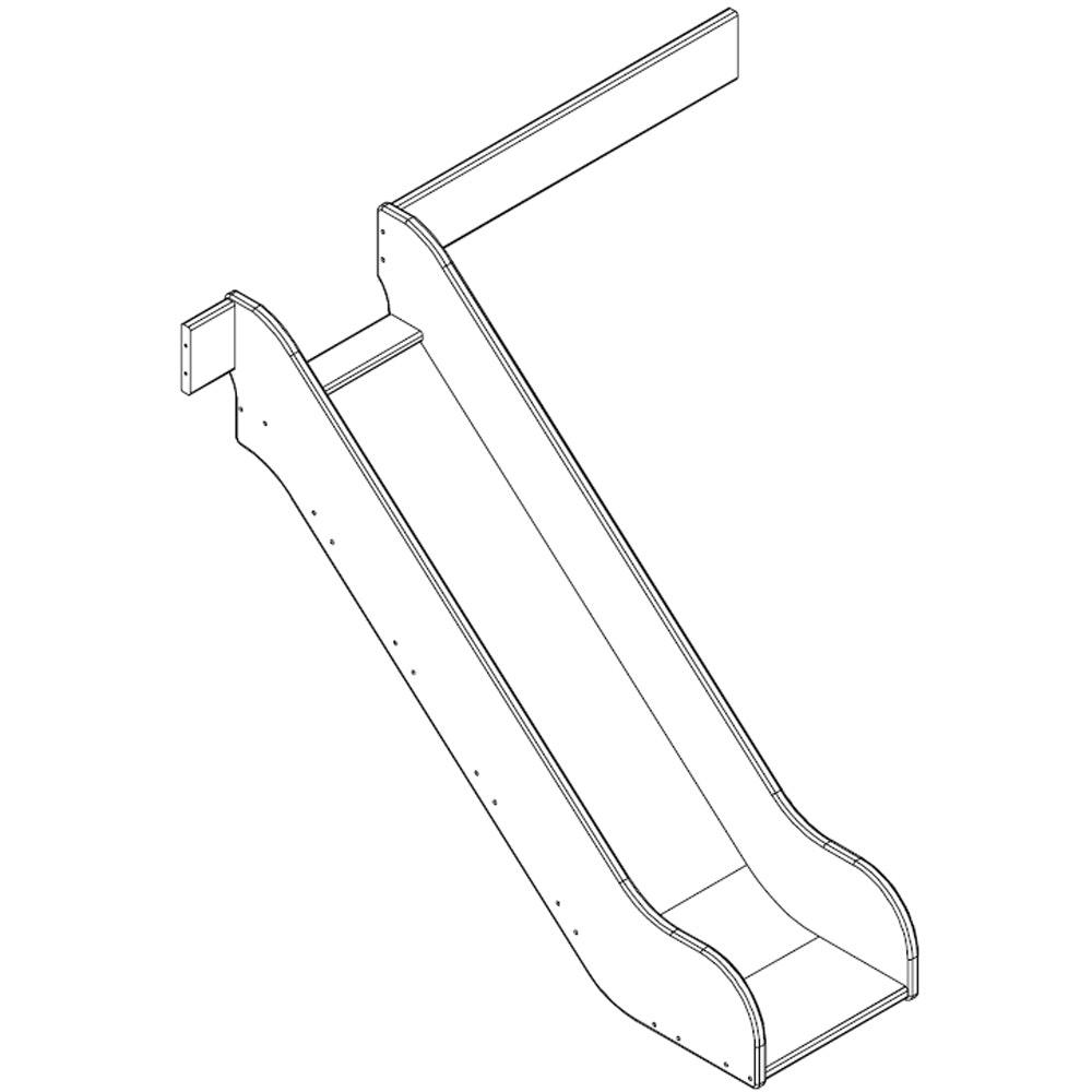 Slide tech  image