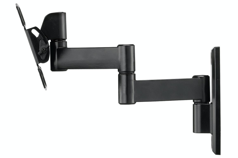 Sanus Premium Series Full Motion Wall Mount For Flat Panel