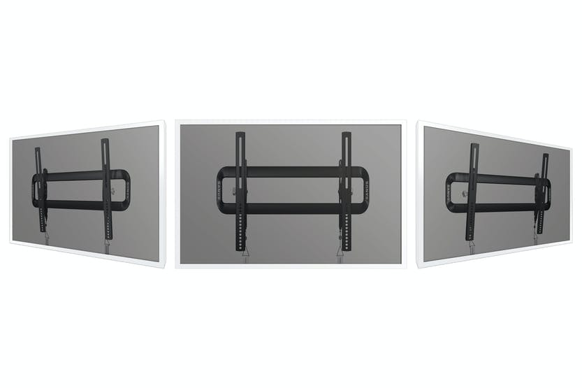 "Sanus Premium Series Tilt Mount for 37"" - 55"" Flat Panel TVs 