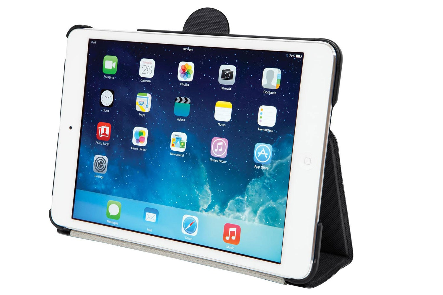 STM Skinny Pro case for iPad Mini