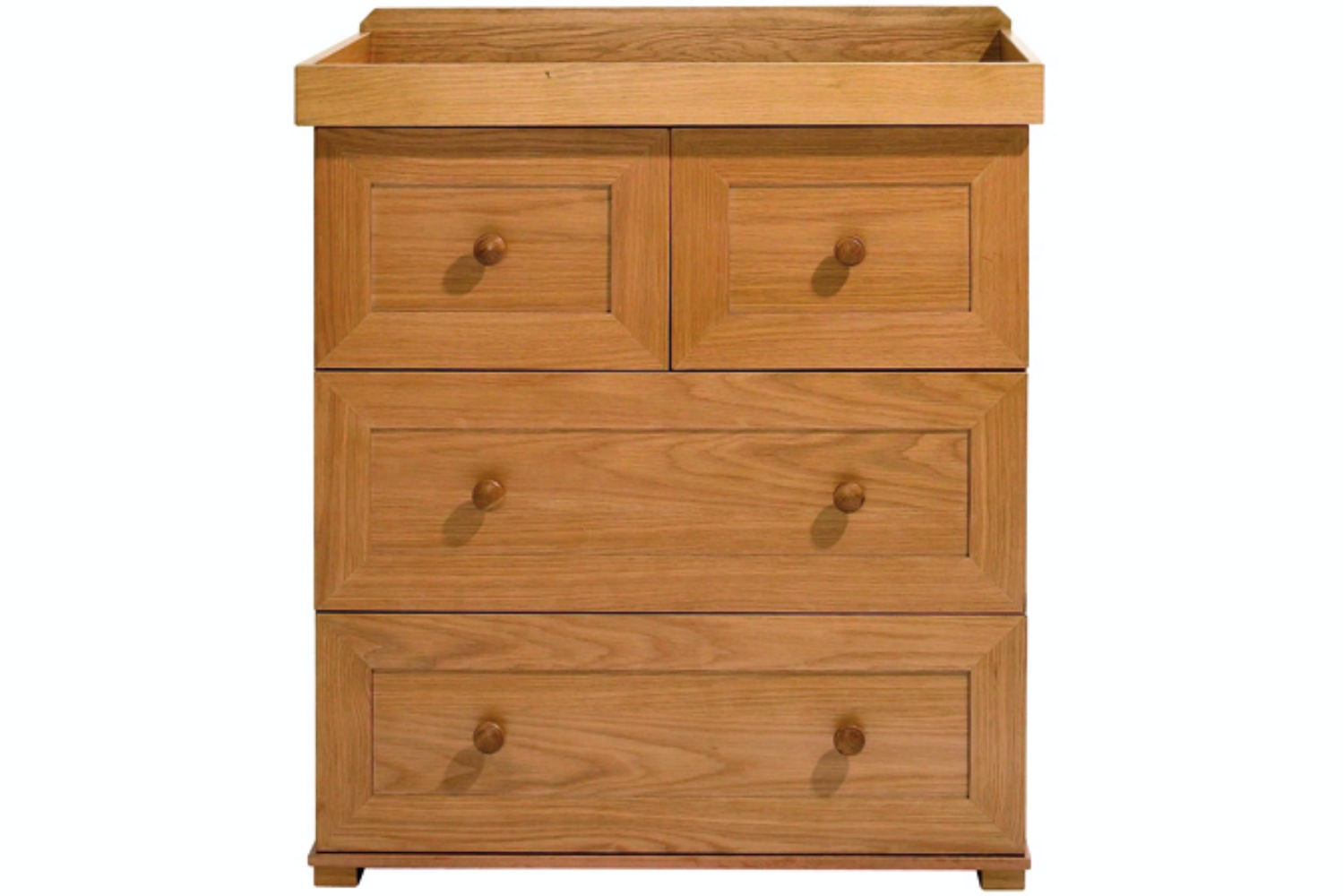 Langham Chest of Drawers