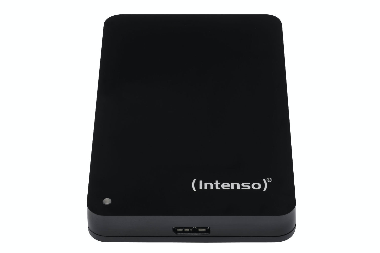 Intenso Portable Hard Drive | 2TB