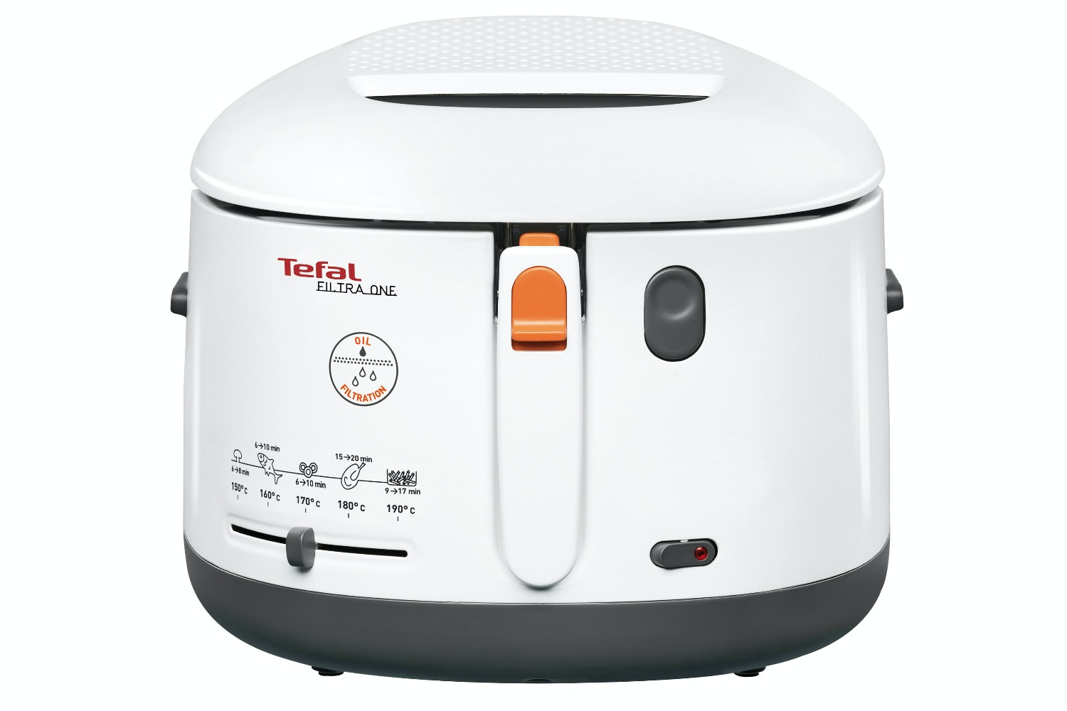 Tefal Filtra One | FF162140