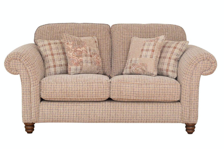 Turner 2 Seater Sofa