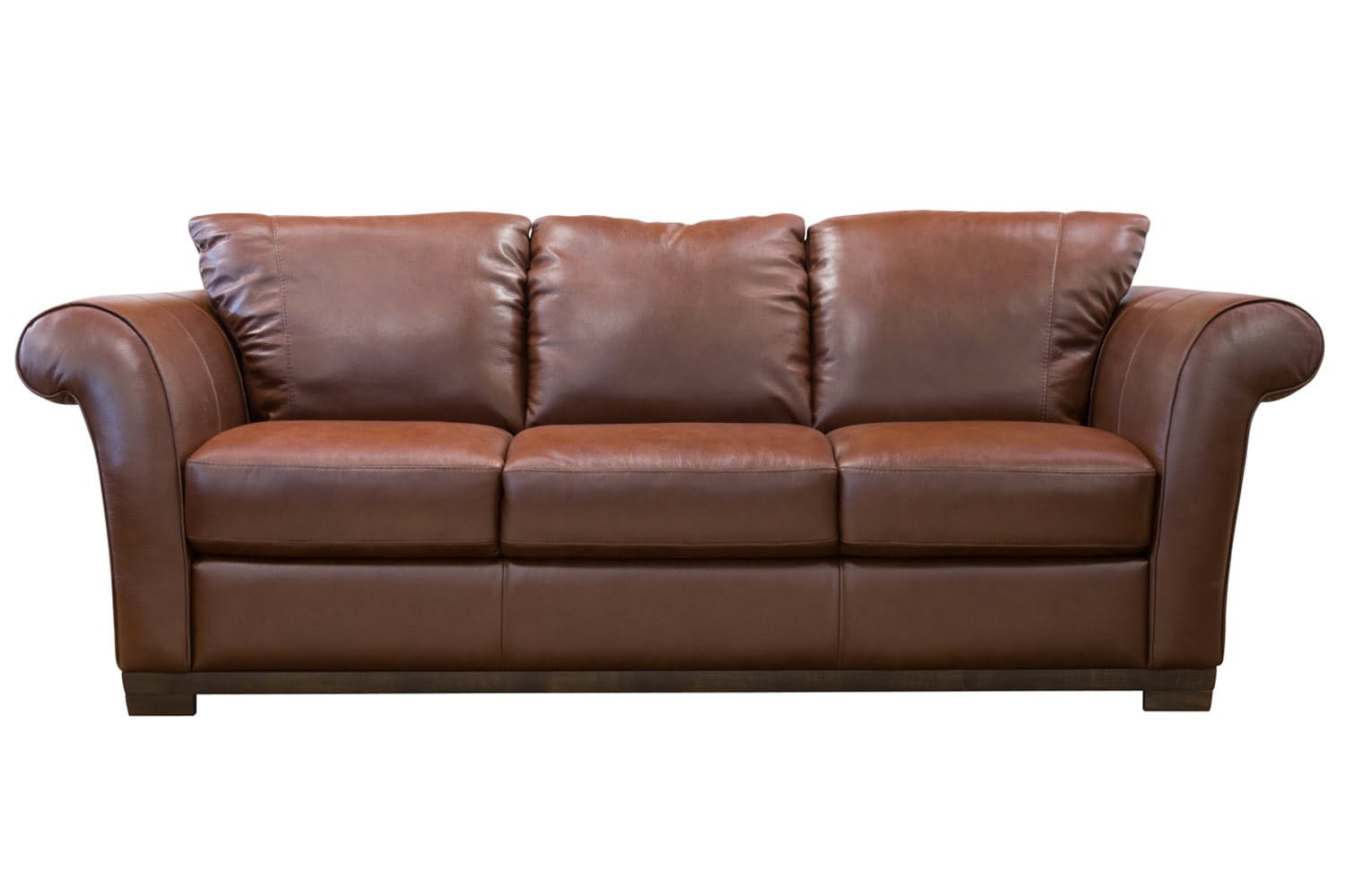 Mistral 3 Seater Sofa