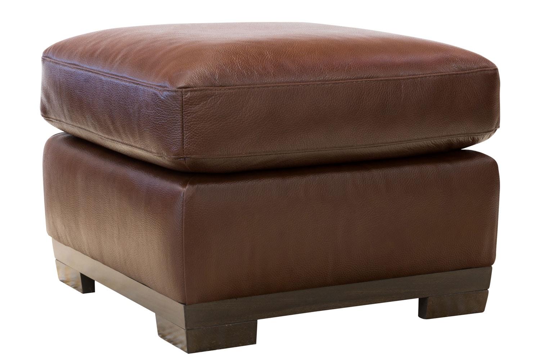 Mistral footstool
