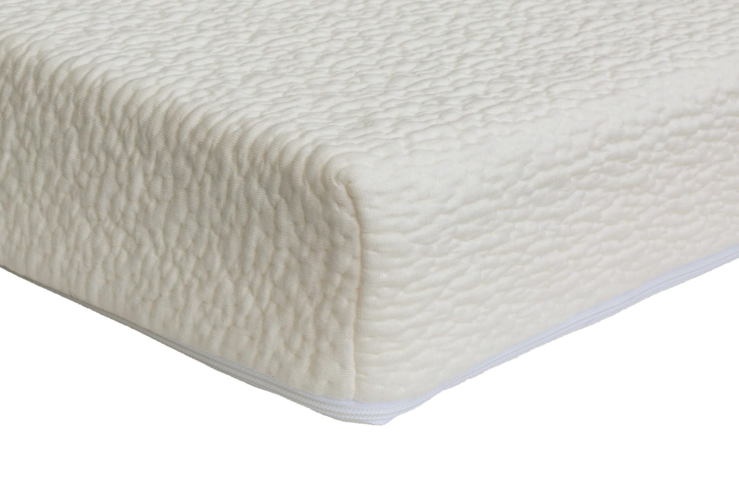 Thermopure Cotbed Mattress
