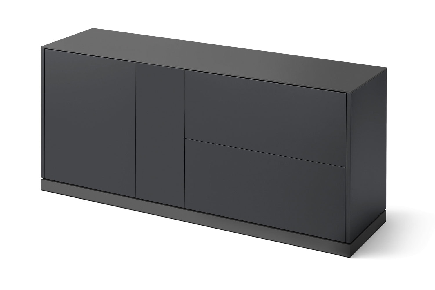 Contour Sideboard