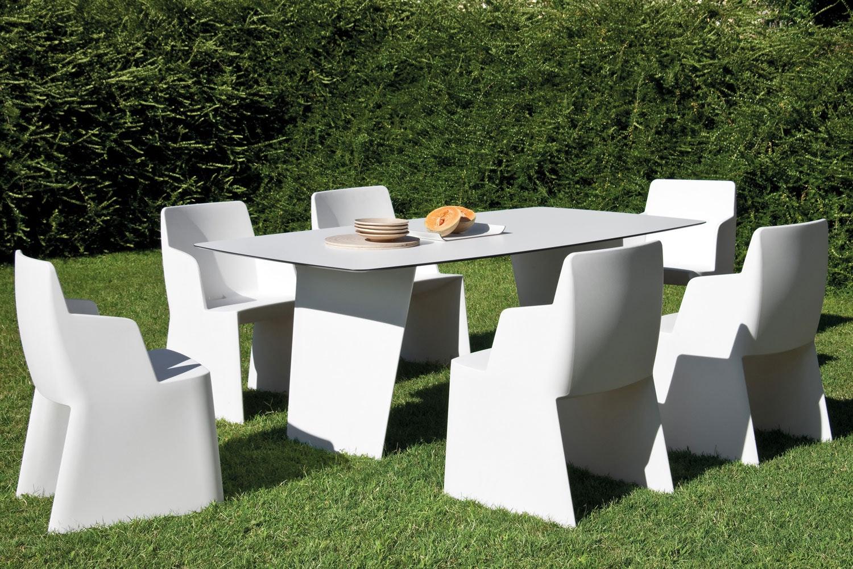 Stone Dining Table Ireland : STONEWHITE200LS from www.harveynorman.ie size 1500 x 1000 jpeg 262kB