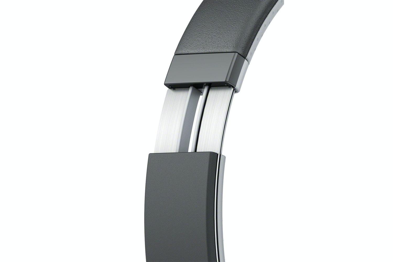 Sony Headphones | MDRZX660APG.CE7