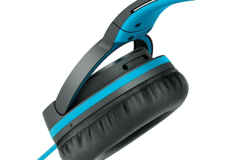 Sony Headphones | MDRZX660APL.CE7