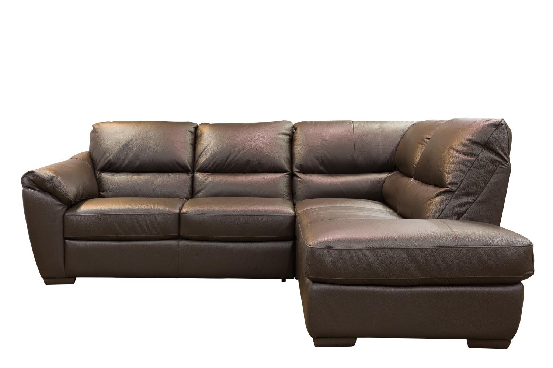 Caprice Corner Sofa