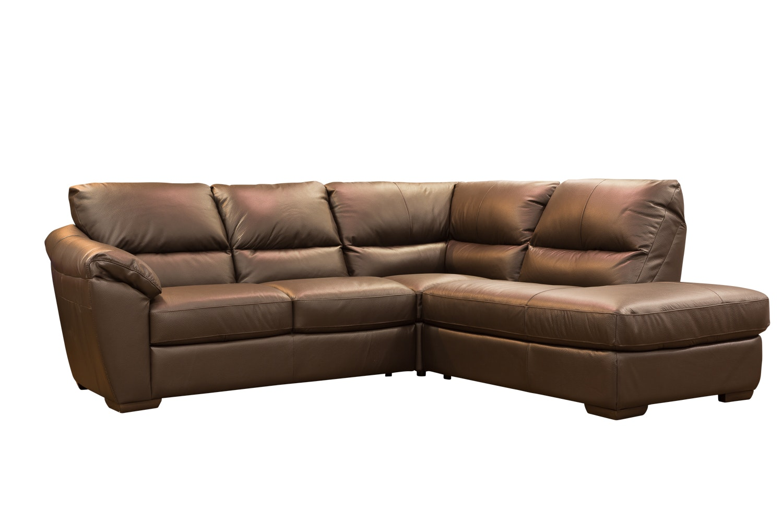 Caprice Sofa