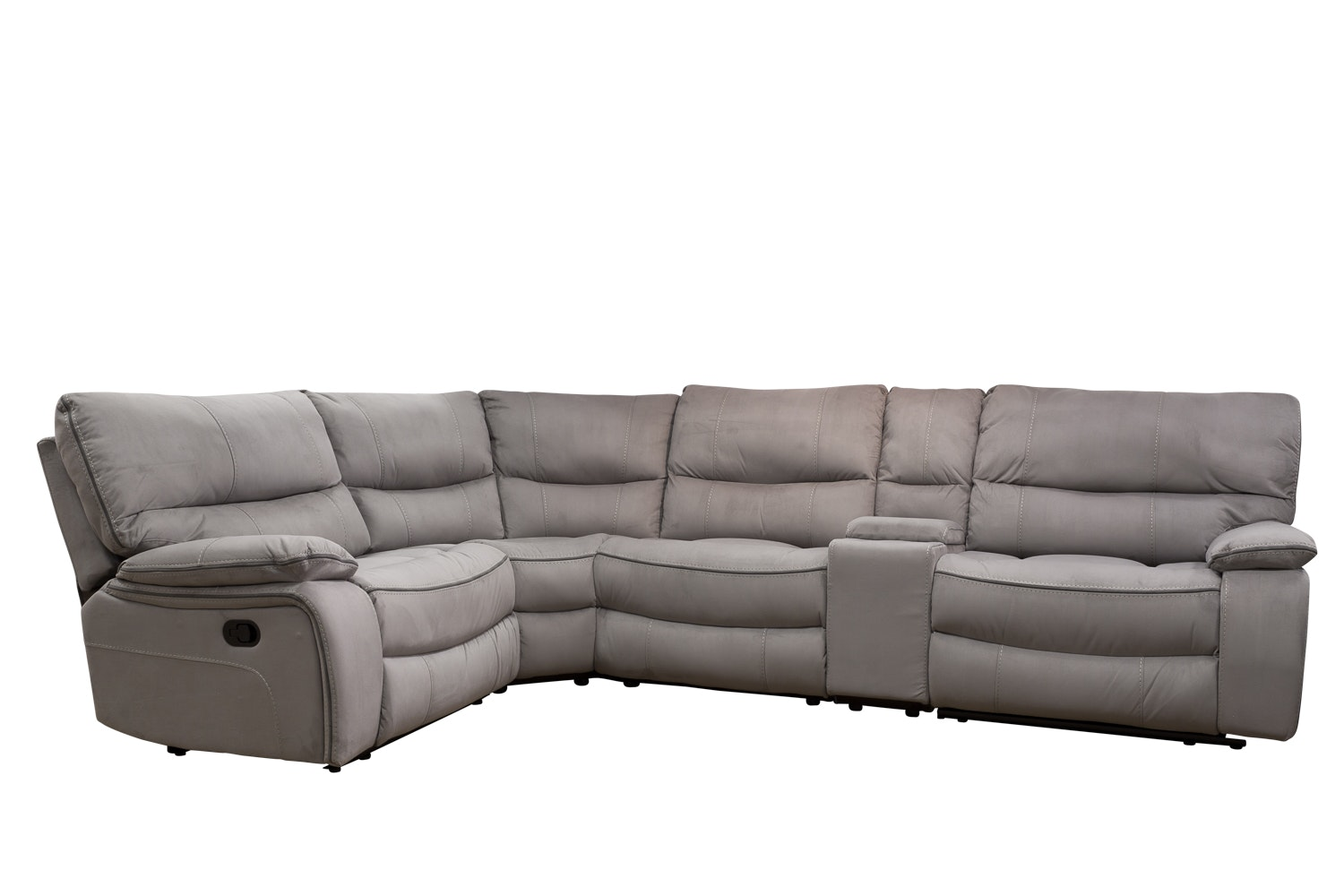 Recliner Sofas Harvey Norman Ireland ~ Best Place To Buy Reclining Sofa
