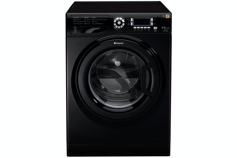 Hotpoint 9kg Washer Dryer | WDUD9640KUK
