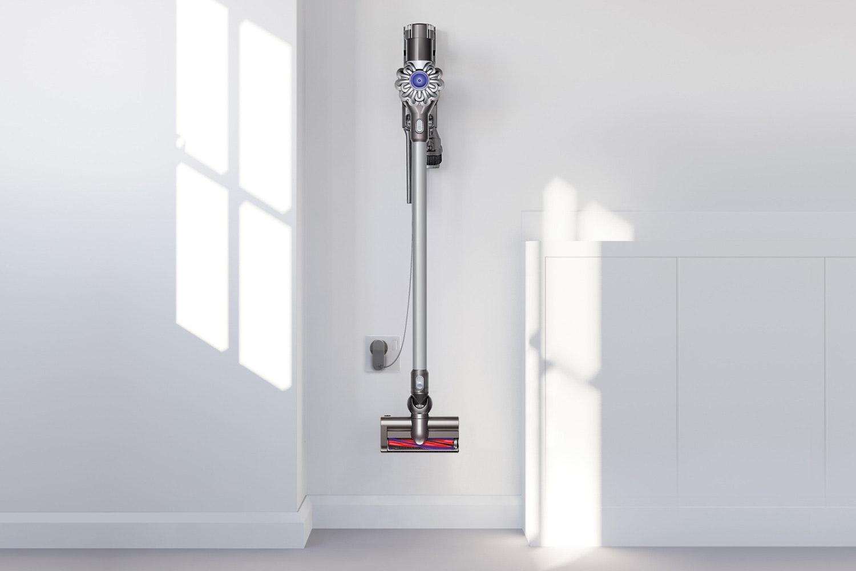 Dyson V6 Handheld Vacuum