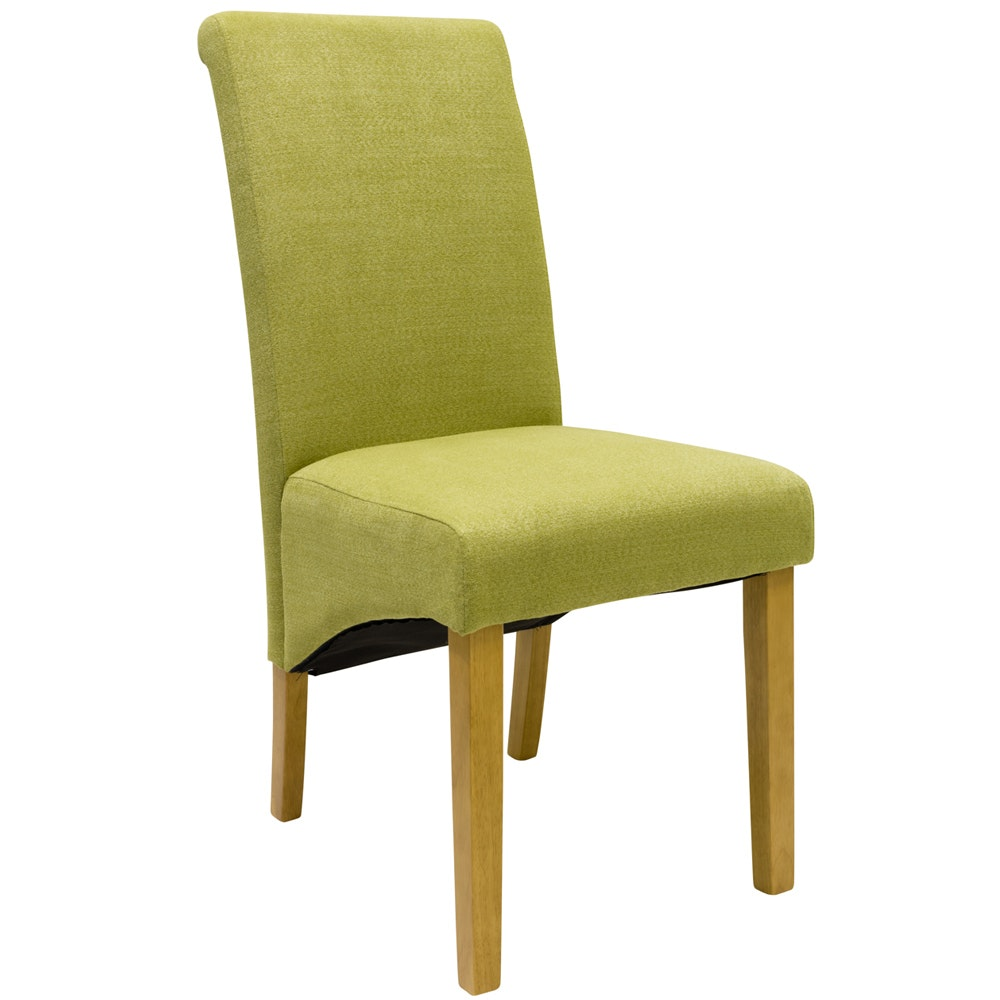 Wilton Chair