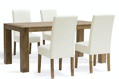 dining furniture harvey norman ireland. Black Bedroom Furniture Sets. Home Design Ideas