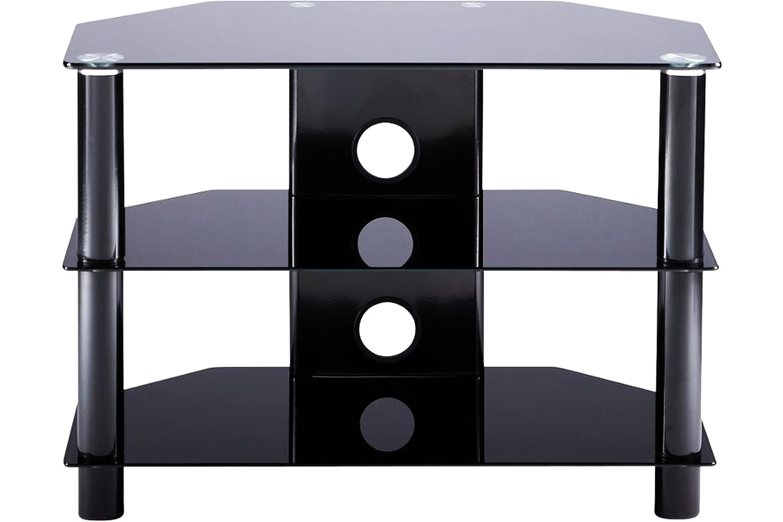 Alphason Universal Stand | ESS6003BLK