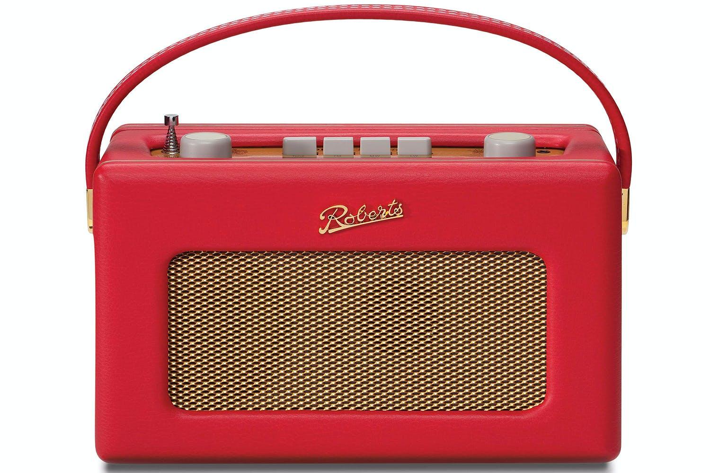 Roberts Revival Radio | R260PR