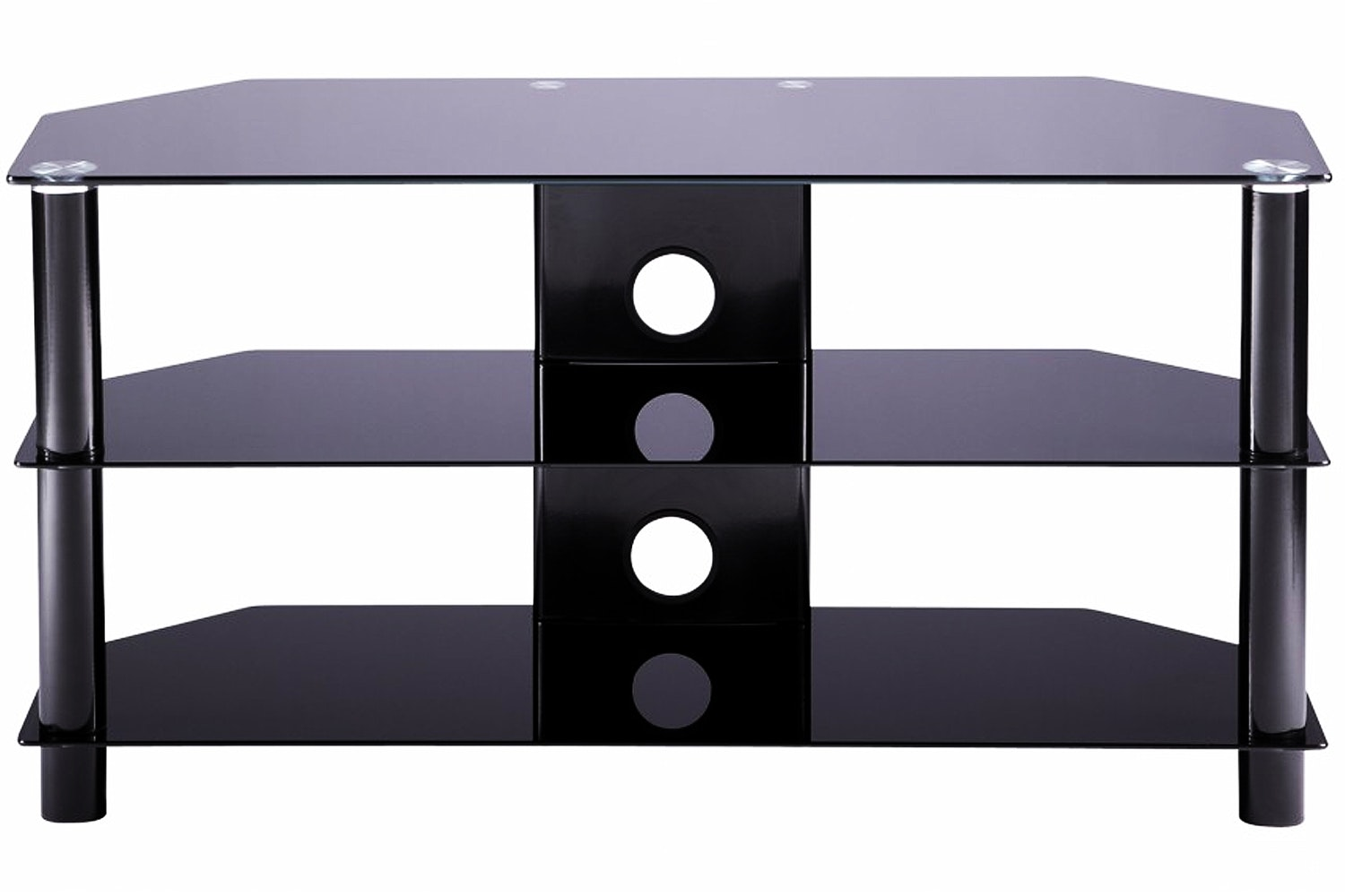Tv Stands Units Ireland