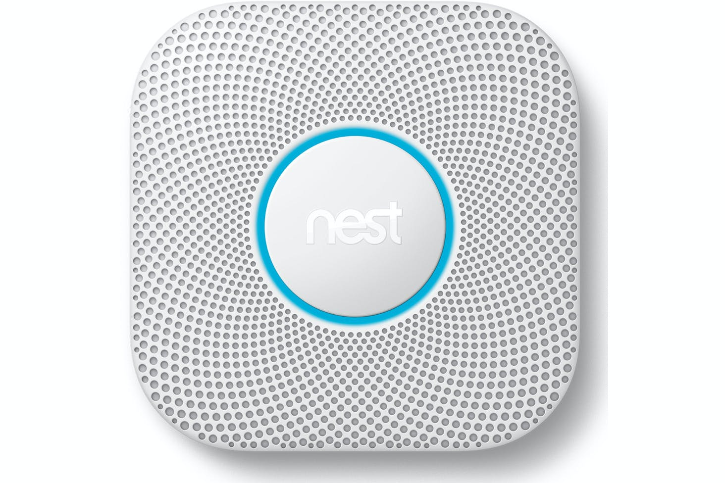 Nest Protect | 2nd Generation