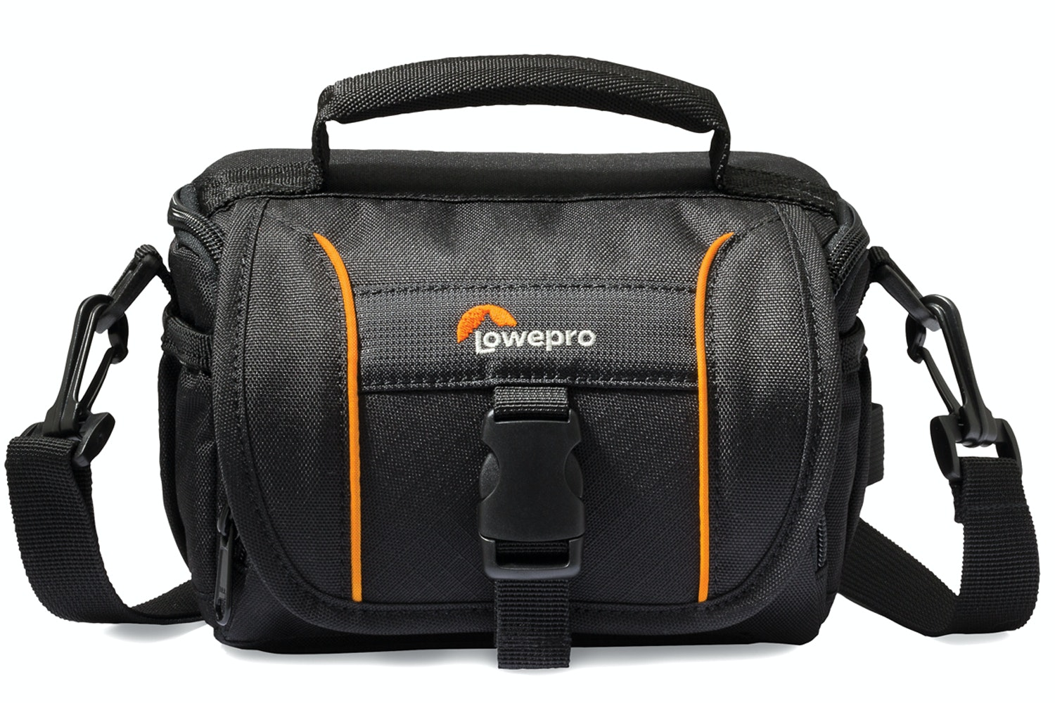 LowePro Adeventura SH 110 Shoulder Bag