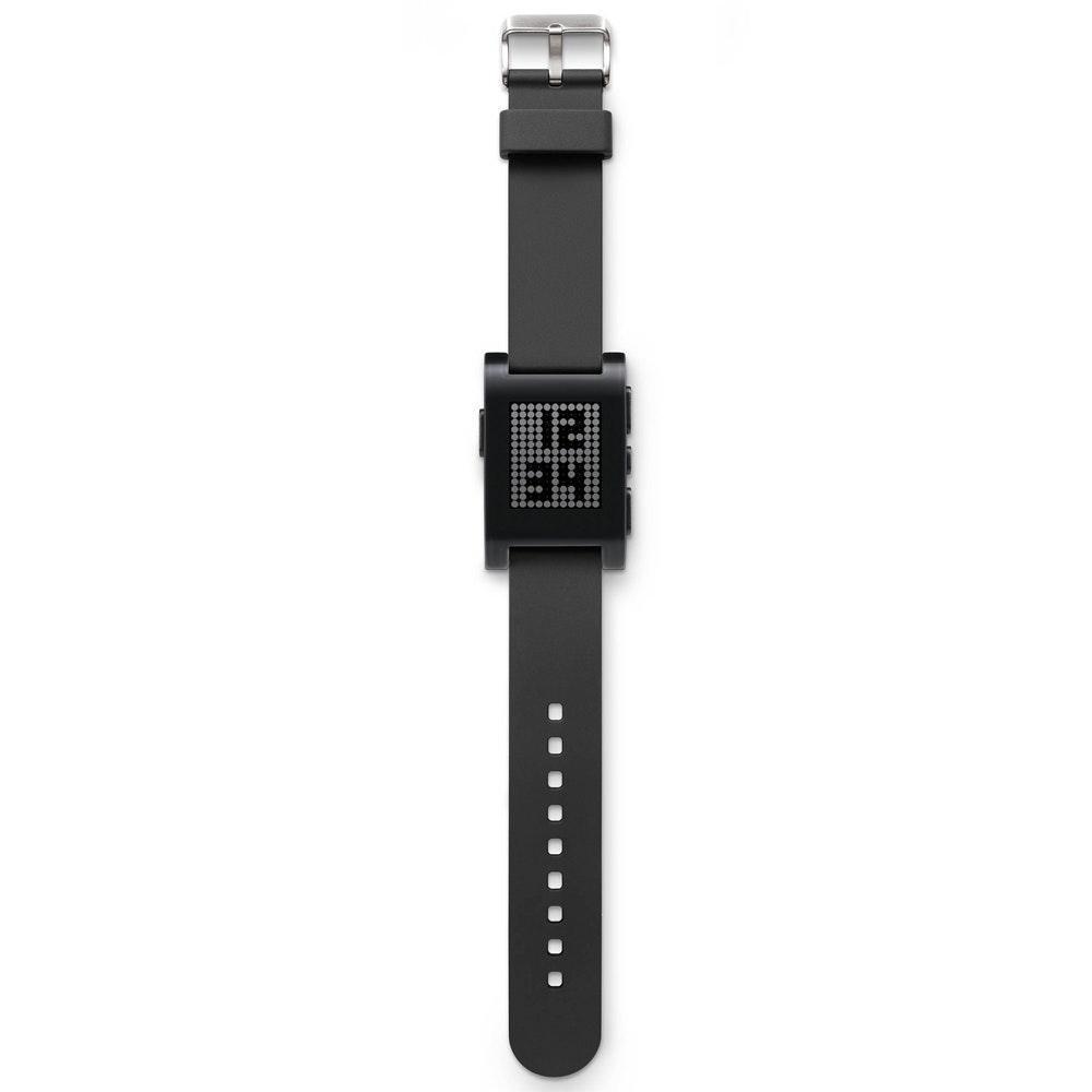 Pebble Original Smartwatch