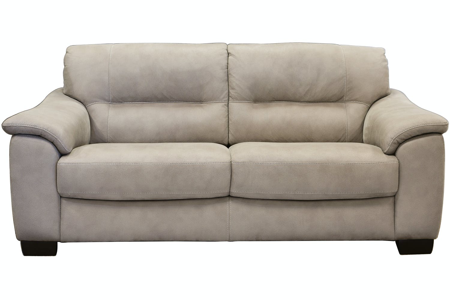 Becky 3 seater sofa harvey norman ireland for Sofa 7 seater