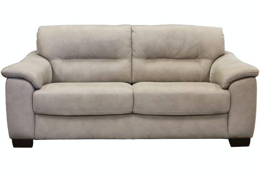Becky 3 Seater Sofa Harvey Norman Ireland