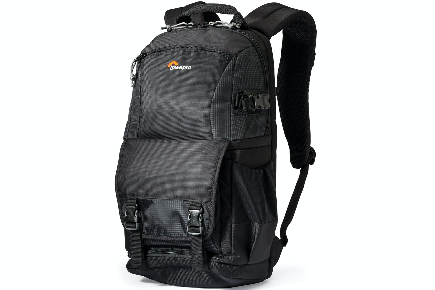 LowePro Fastpack BP 150 AW Backpack