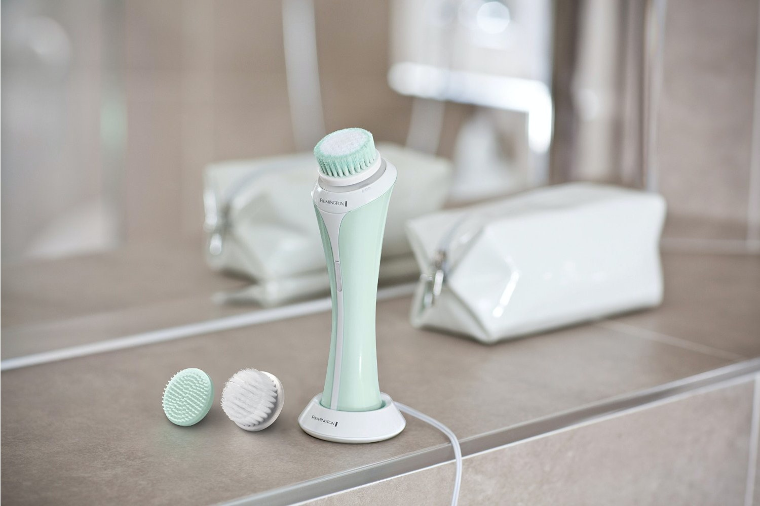 Remington Facial Cleaning Brush  | FC1000