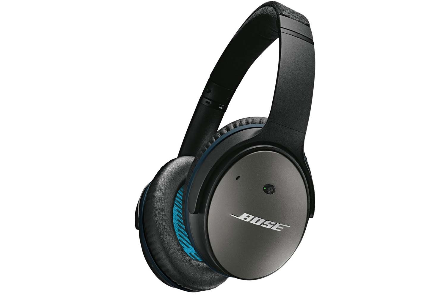 Bose Quiet Comfort 25 for Android |Black