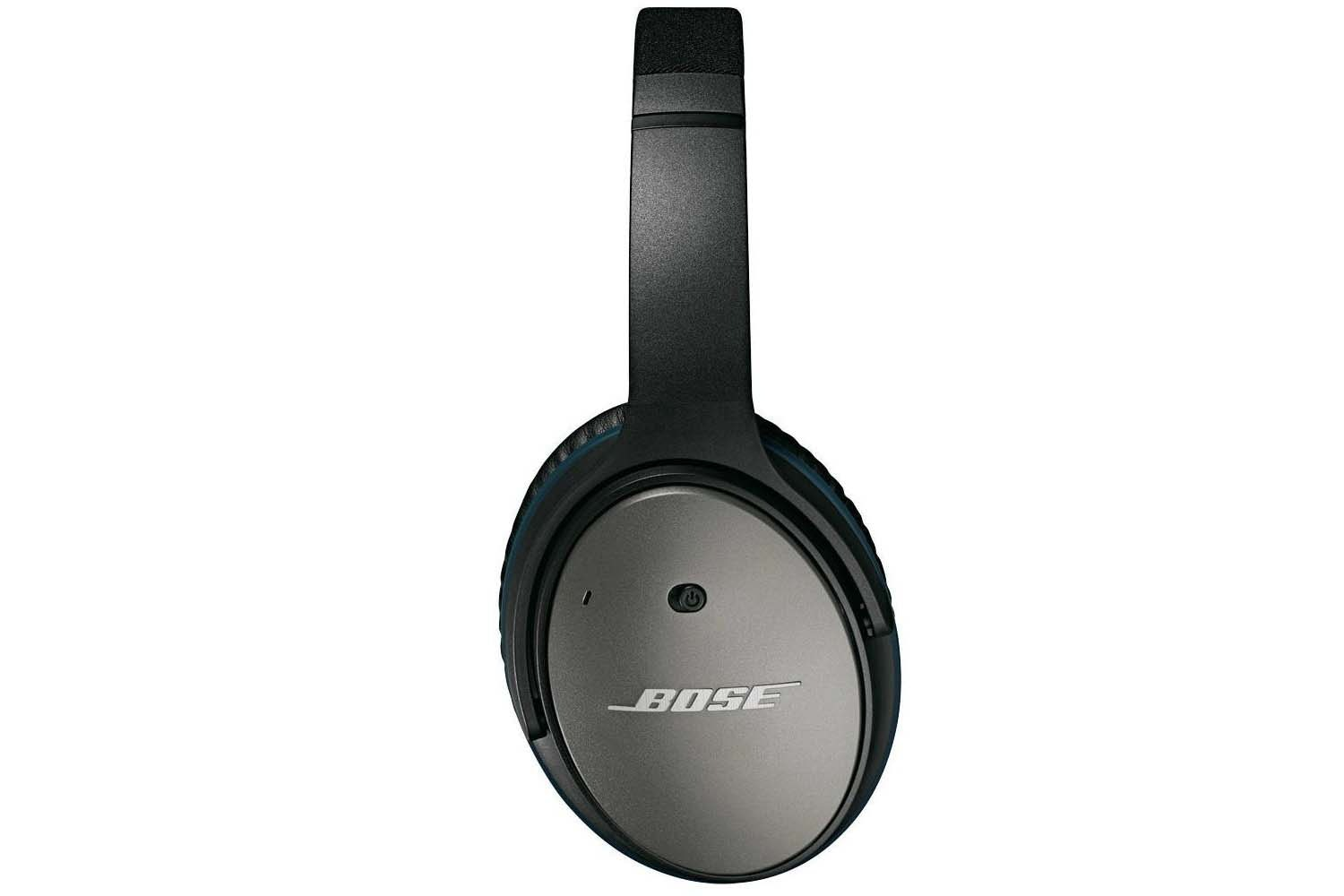 QC25ANDROIDBLK bose headphones