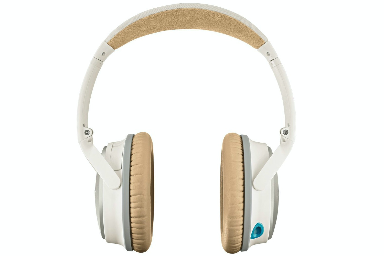 Bose Quiet Comfort 25 for Android |White