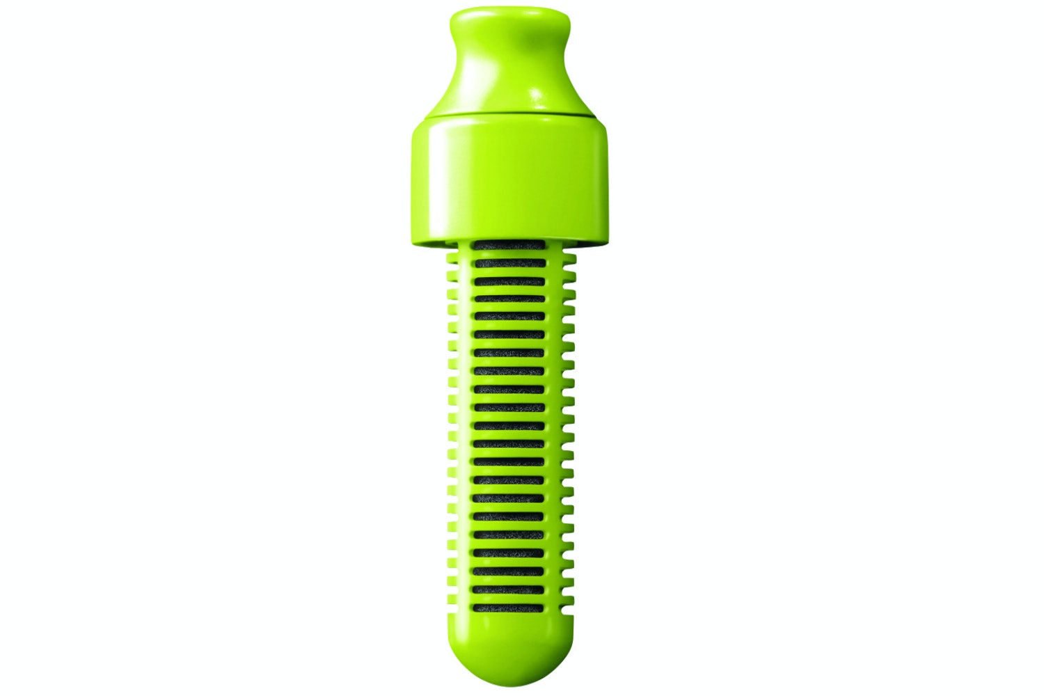 Bobble Replacement Filter | Lime