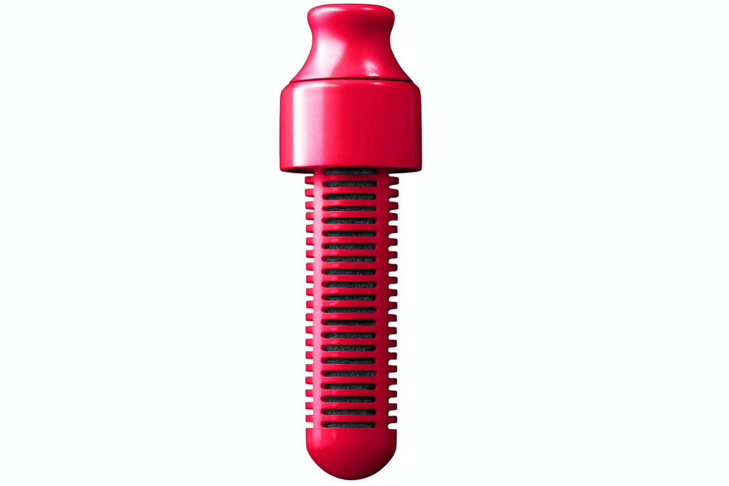 Bobble Replacement Filter | Red