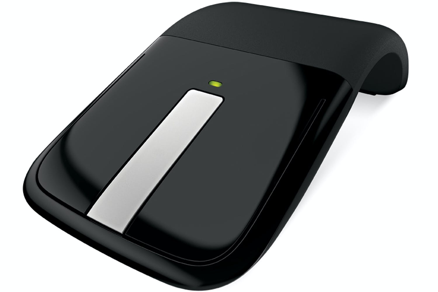 microsoft arc touch mouse rvf 00050 ireland. Black Bedroom Furniture Sets. Home Design Ideas