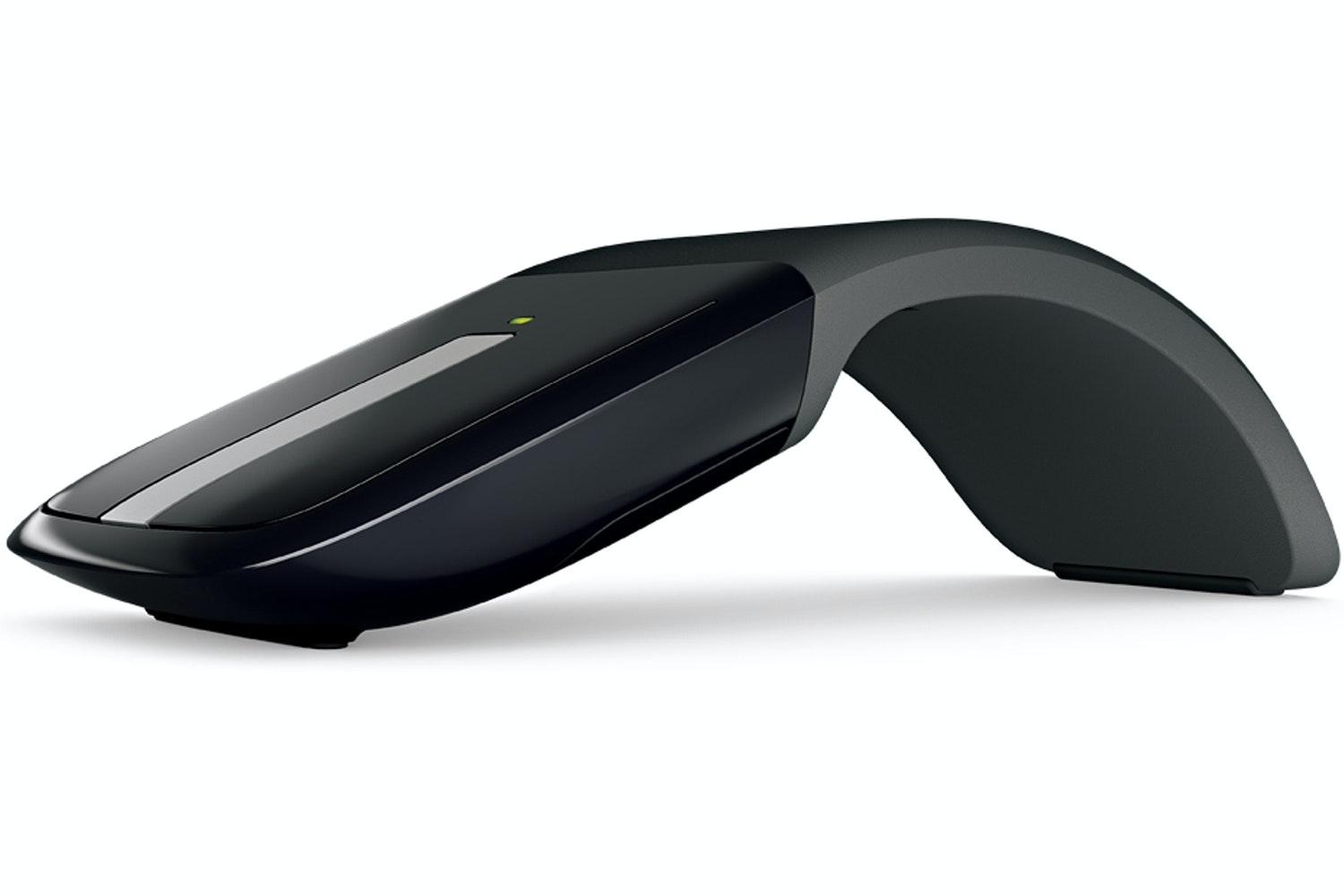 Microsoft Arc Touch Mouse | RVF-00050
