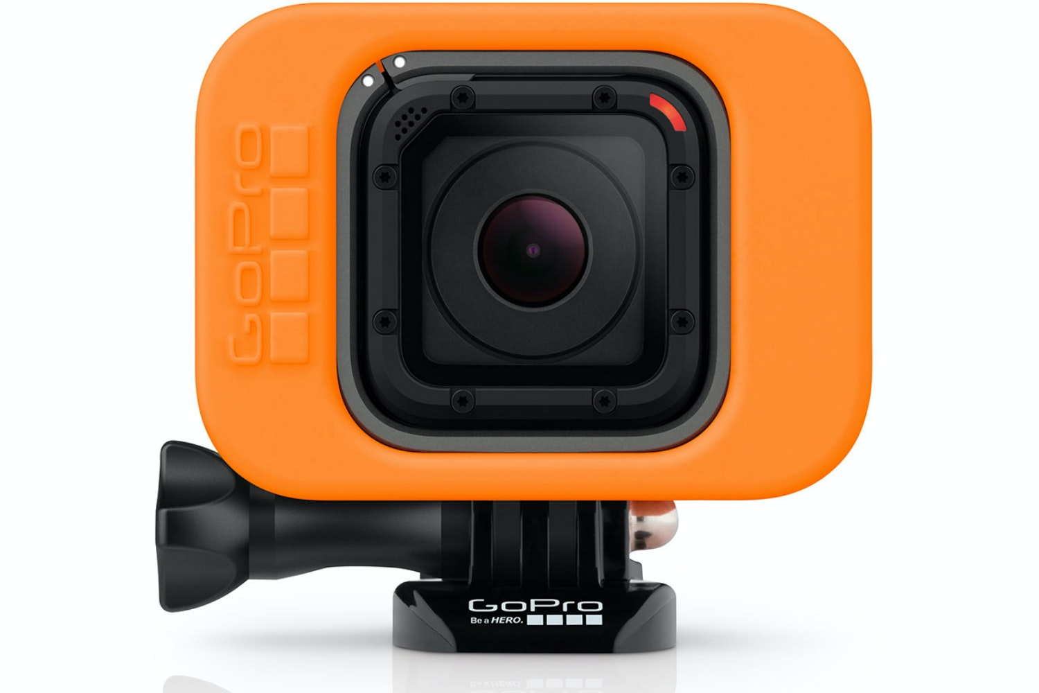 Hero4 Session Float Case