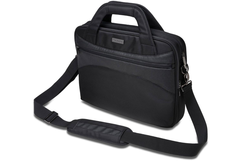Kensington Triple Trek Toploader Bag