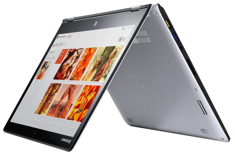"Lenovo YOGA 3 13.3"" Core M | 8GB | 512GB"