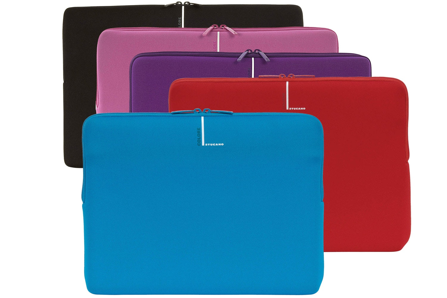 "Tucano 15.6"" Laptop Sleeve"