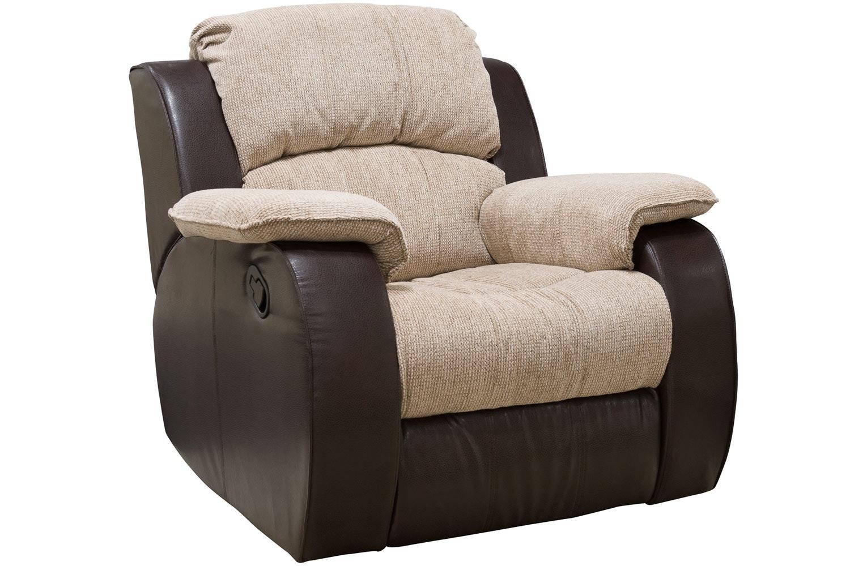 Kayde Recliner Chair