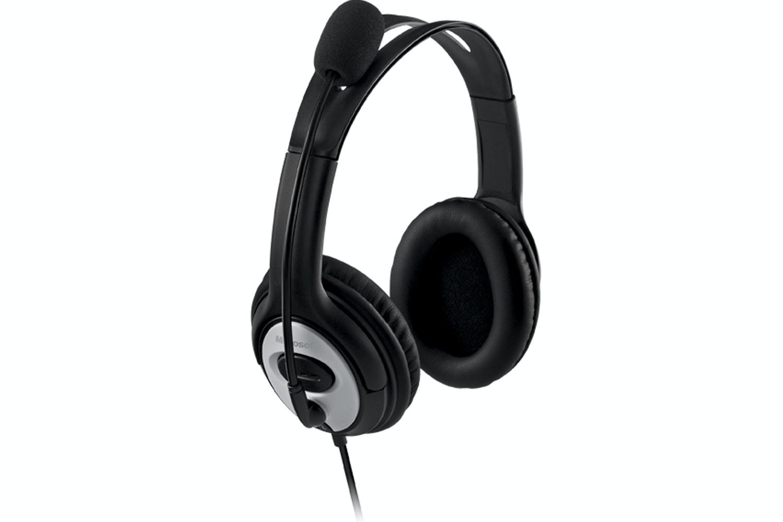 Microsoft Lifechat LX-3000 Headset | JUG-00014