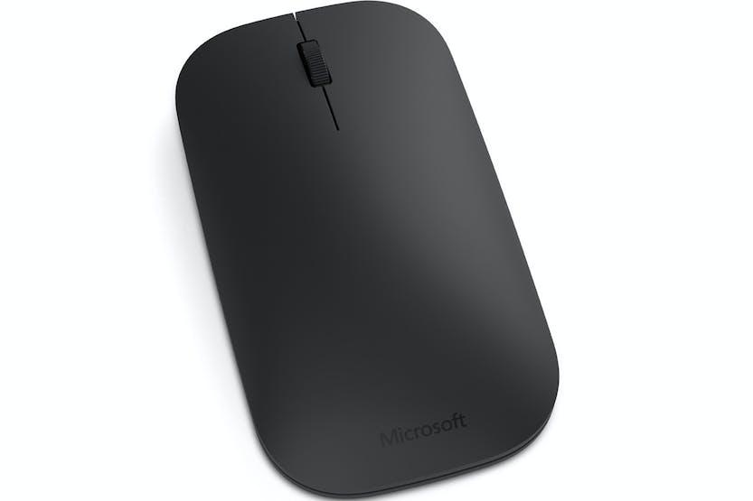daa7cc31dee Microsoft Designer Bluetooth Mouse Microsoft Designer Bluetooth Mouse ...