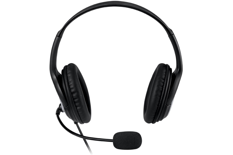 Anon equals Headphones Black EU Size L X \