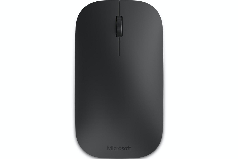 Microsoft Designer Bluetooth Mouse | 7N5-00003